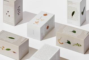love-tea-branding-by-visual-journal-5.jpeg