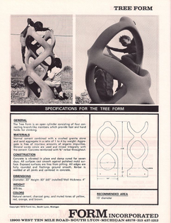 jim-miller-melberg-playgrounds-play-sculpture-midcentury10.jpg
