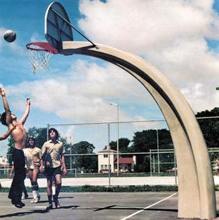 jim-miller-melberg-playgrounds-basketball-midcentury.jpg