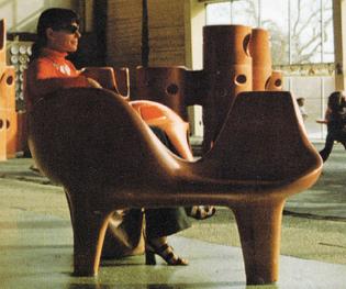 jim-miller-melberg-playgrounds-play-sculpture-midcentury7.jpg