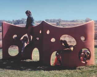 jim-miller-melberg-playgrounds-play-sculpture-midcentury3.jpg