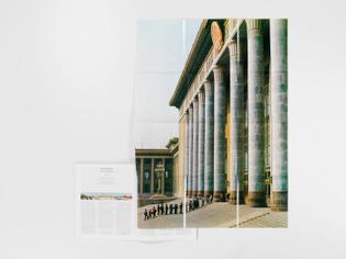 AA Files (designed by John Morgan Studio, 2008–)