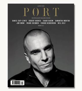 MR-CS-Port-Magazine.jpg