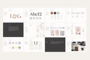 5-tea-and-glory-brand-guidelines-socio-design-london-uk-bpo.jpg