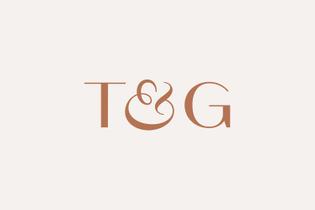 1-tea-and-glory-branding-logo-socio-design-london-uk-bpo.jpg