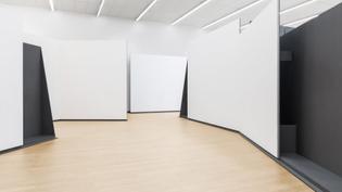 stedelijk-base-oma-rem-koolhaas-amsterdam-dutch-design-installation_dezeen_hero-1-852x479.jpg