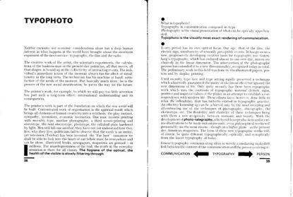 moholy-nagy-laszlo-typophoto.pdf