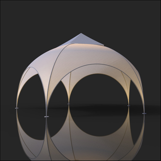 tension-fabric-tents-el-tf-yu-t-06-004.jpg