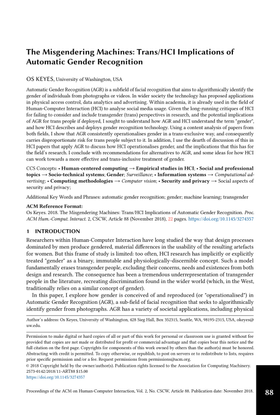 agr_paper.pdf