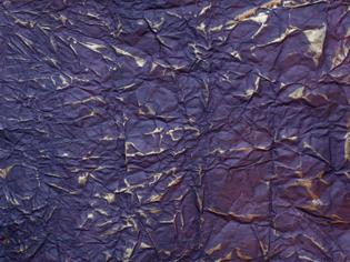 wildtextures-creased-gilded-decorative-paper-texture.jpg