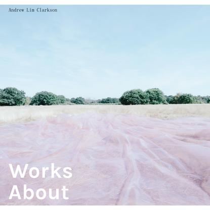 Andrew Lim Clarkson | Set Design