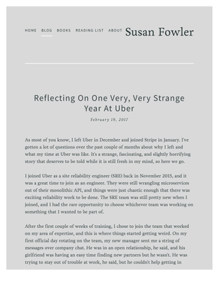 reflecting-on-one-very-very-strange-year-at-uber-susan-fowler.pdf