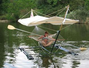 hammock-boat.jpg