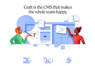 craft-cms.png