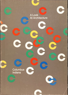 21_everything-is-design_paul-rand_courtesy-of-museum-of-city-of-ny.jpg
