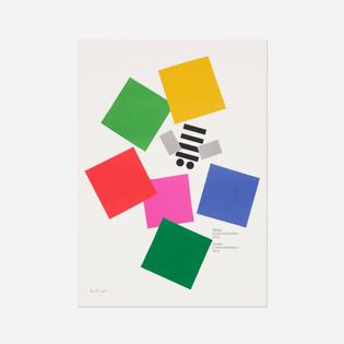 128_1_paul_rand_the_art_of_design_september_2018_paul_rand_tokyo_communication_arts_poster__wright_auction.jpg?t=1536861316