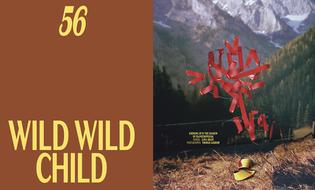 wild-wild-child-gossamer-issue-two-publication-itsnicethat-5.jpg?1542904816