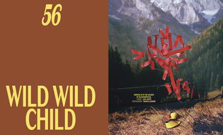 wild-wild-child-gossamer-issue-two-publication-itsnicethat-5.jpg?1542904816