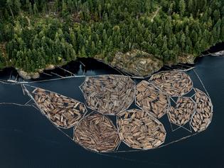 log-booms-1-vancouver-island-british-columbia-canada-2016-1080x809.jpg