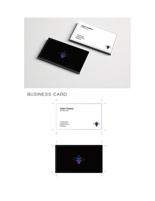 app.pdf