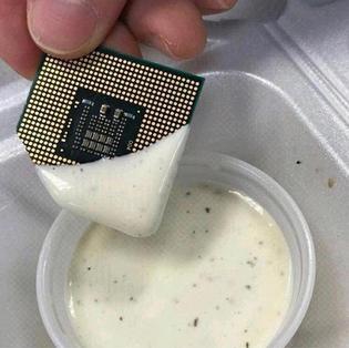 chip.jpg