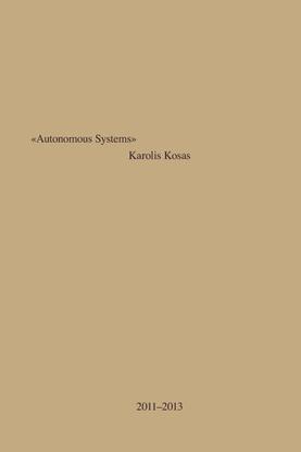 autonomous-systems.pdf