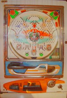 mechanical_sankyo_pachinko_machine.jpg