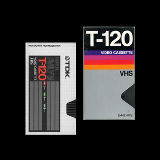 vhs_audio_blank_tapes85.jpg