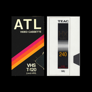 vhs_audio_blank_tapes83.jpg