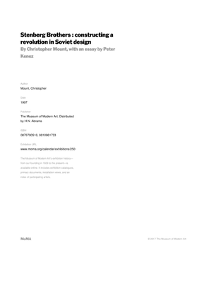 moma_catalogue_250_300063174.pdf
