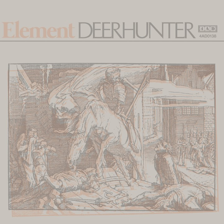 deerhunter-element2-1544043817-720x720.jpg