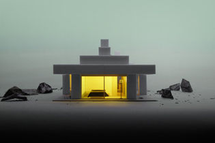 mos-architects-house-no-12-eps-foam-designboom-5.jpg