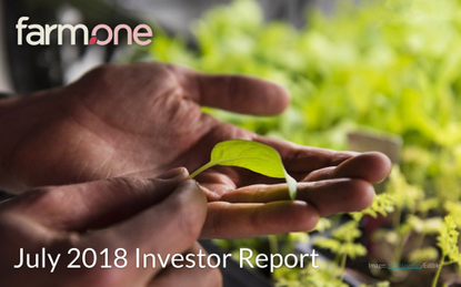 farm.one-july-2018-investor-report.pdf