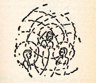 stalking-the-wild-pendulum-7-.jpg