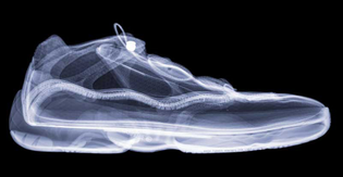 sneakers-x-ray-hugh-turvey-designboom-004.jpg
