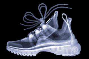 sneakers-x-ray-hugh-turvey-designboom-007.jpg