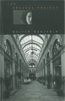 Benjamin_Walter_The_Arcades_Project.pdf