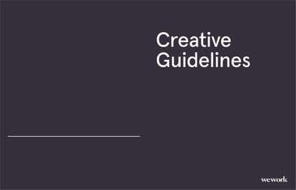 wework-bbrand-principles.pdf