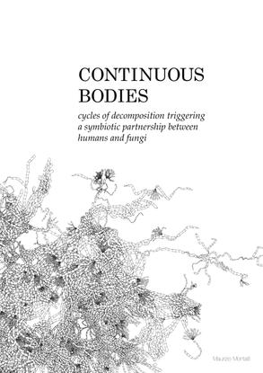 thesis-continuouus-bodies-low_res.pdf
