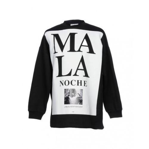 etudes-studio-sweatshirt-black-12173379ok-jteuunm-1663-500x500.jpg