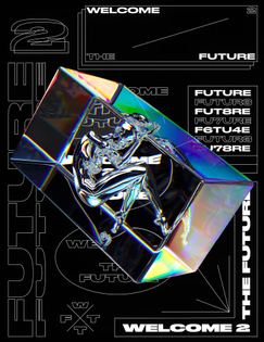 black-future.jpg