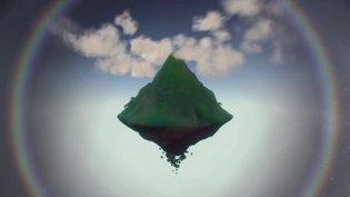 🗻 Mountain 🗻