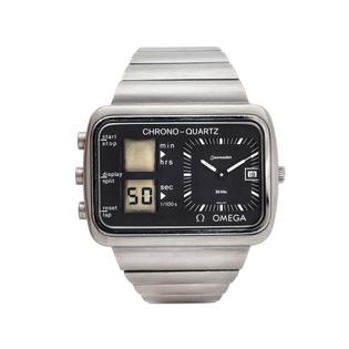 gents-stainless-steel-omega-seamaster-chrono-quartz-watch-sku-7353-a-copy-e1443713886969.jpg