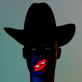 young-fathers.jpg