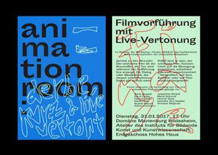 victoria_jung_hildesheim_animationroom_03.jpg