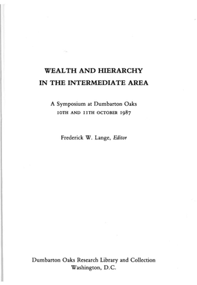 healy_1992_ancient_honduras_power__weath__and_rank_in_early_chiefdoms.pdf