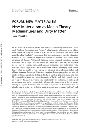 parikka_new_materialism_as_dirty_matter_v_2012-libre-1.pdf