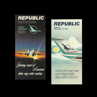 airlines_timetables_9.jpg