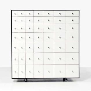 2014_par_03610_0116_000-shiro_kuramata_furniture_with_drawers_vol_2_6_meuble_a_tiroirs_le_mode-.jpg