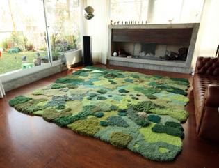 alexandra-kehayoglou-landscape-carpets-designboom-06.jpg